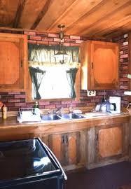 Log Cabin Kitchen Cabinets by Http Www 5modernhouse Com Wp Content Uploads 2012 01 Kitchen