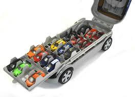 renault lego majorette radiowóz na resoraki i gratis auto renault megane