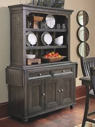 dining room hutches townser dining room buffet corporate website of ashley furniture