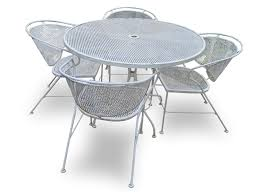 Iron Patio Furniture Clearance Wrought Iron Patio Chairs Clearance Jacshootblog Furnitures