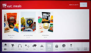 review virgin america main cabin in flight experience the pro u0027s