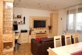 Wohnzimmer Einrichten Pflanzen Einrichtungsideen Im Landhausstil Einfamilienhaus Haus