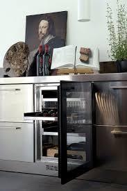 25 best cucine xera images on pinterest cleanses aesthetics