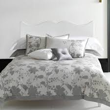 White Shabby Chic Bedroom by White Shabby Chic Bedding Shabby Cottage Chic Duvet Pucker Up