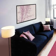 Poster Frame Ideas Living Room Wall Frames Ideas Ceiling Lights Picture Frames