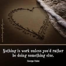 work quotes with pictures labor day quotes marketing artfully