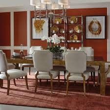 buy the bernhardt soho luxe dining table bn 368 222 at carolina