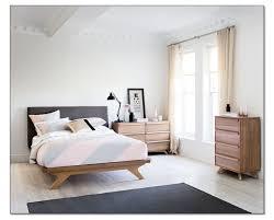 Bed Frames Domayne Upholstered Bedhead Archives Domayne Style Insider