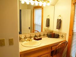 kitchen and bath ideas colorado springs historic ranch close to colorado springs homeaway larkspur