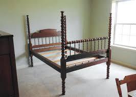 jenny lind full bed twin jenny lind bed furniture wiki antique inside plans 8