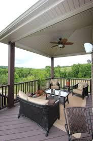 112 best porches and sunrooms images on pinterest home porch