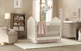Baby Nursery Decoration by 2 Neutral Nursery Decoration Baby Nursery Cozy Fresh Neutral