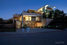 Beach House Designs Terrace Design Which Defines An Amazing Modern Home Architecture