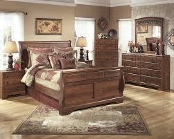 tv dresser armoire mirrored media chest target for bedroom dimora