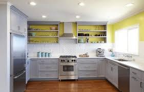 kitchen cabinet colors ideas painting kitchen cabinets color ideas kitchen painting design