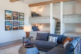 Show Home Interior Design Jobs Texas Monthly Hill Country Show Home Vip Preview Party Boot Ranch