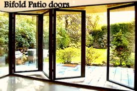 Bifold Patio Door by Different Types Of Sliding Doors Sliding Doors Of Chicago