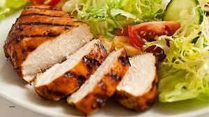 comment cuisiner le poulet comment cuisiner des blancs de poulet inspirational blanc de poulet
