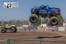 monster jam truck show 2015 obsessionracing com u2014 obsession racing home of the obsession