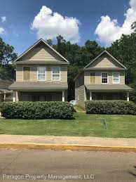 llc for rental property frbo oxford ms united states houses for rent by owner rental