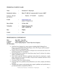 aviation research paper topic ideas mixed methods research