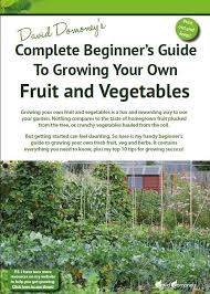 170 best grow your own food images on pinterest veggie gardens