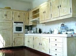 peinture element cuisine peinture speciale meuble de cuisine coffeedential co