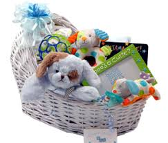 baby gift baskets delivered baby gift baskets gift basket network