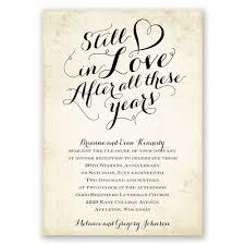 20th wedding anniversary ideas anniversary invitations paso evolist co