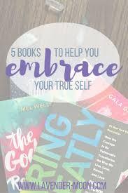 best 25 self love books ideas on pinterest spiritual meditation