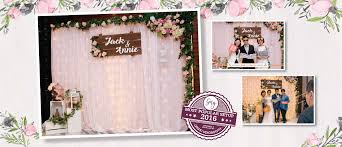 photo booth gng studiobooth the trusted and reliable photo booth