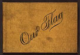 Us Flag 1860 Our Flag U201d Classic Books Read Gov