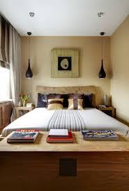 Schlafzimmer 16 Qm Einrichten 10 Qm Zimmer Einrichten Simple Qm Zimmer Einrichten Bezaubernde