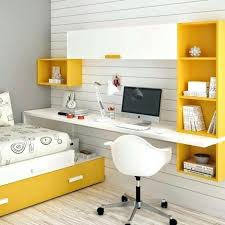Corner Desk Bedroom Bedroom Desks Gorgeous Small White Desks For Bedrooms Modern Study