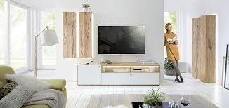 bild wohnzimmer wohnzimmer ideen wohnzimmermöbel bei möbel kraft