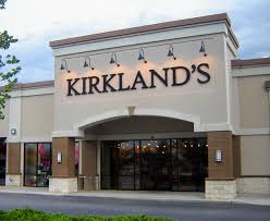 Home Decor Stores Baton Rouge by Kirkland U0027s Store To Open New Location Hire 25 Employees
