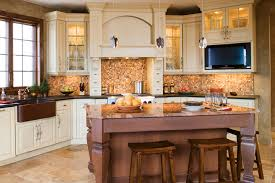 kitchen islands with posts kitchen islands and tables kitchen design dura supreme cabinetry