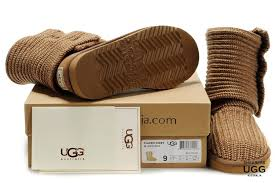 ugg black friday sale usa ugg ugg boots buy ugg ugg boots discount sale