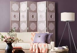 removable wallpaper for renters 8 decorating tips for renters