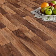 floor outstanding laminate vinyl flooring premium vinyl flooring