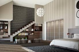 creative storage space under stairs ideas myohomes