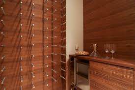 Wine Cellar Shelves - fabulous wall mounted wine racks decorating ideas images in wine