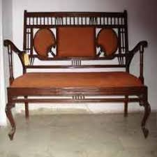 wooden sofa retailers u0026 retail merchants in india