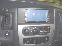 suburban auto radio