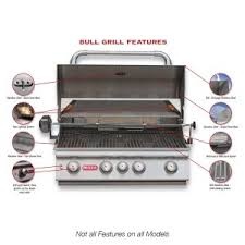 bull outdoor kitchens bull outdoor products u0026 outdoor kitchen islands outdoor kitchens