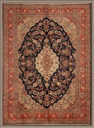 Old Persian Rug by Ancient Persian Rugs Roselawnlutheran