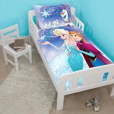 Frozen Comforter Set Full Bedroom Frozen Air Bed Disney Frozen Comforter Disney Frozen