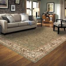 Green And Brown Area Rugs Astoria Grand Area Rugs Birch