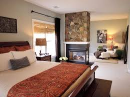 Master Bedroom On A Budget Master Bedroom Decorating Ideas On A Budget Most Popular