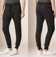 designer sweatpants new outdoor sweatpants designer workout joggers